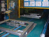 cintas-transportadoras-alta-resistencia-11685-2443469