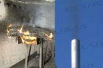 cintas-transportadoras-industria-minera-14260-3739805