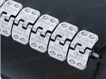grapas-cintas-transportadora-baja-carga-14800-2503273