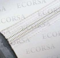 grapas-cintas-transportadora-transportadora-entrelazo-baja-carga-14800-2335053