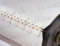 grapas-cintas-transportadora-transportadora-grapa-bisagra-remaches-plastico-14800-4407699