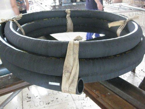 mangueras de jebe y lona image022
