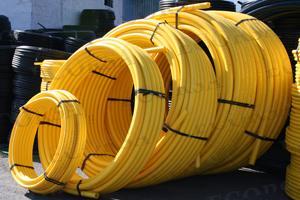 5-gas-amarillo01