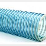 PVC-suction-hosePVC-suction-hose-main-s