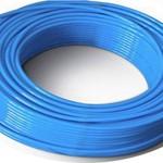 -Polyether-tubingPolyether-tubing-main-s