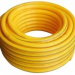 Sprayer-hosesprayer-hose-main-s