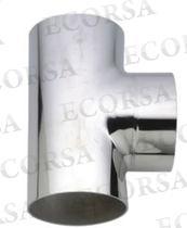 racores-soldar-t-acero-inoxidable-57696-2290059