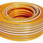 spray-hoseIndustry-hose-main-s