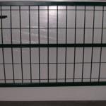 24268puertas_banner