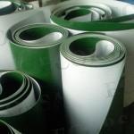BANDA-PVC-ANTIESTATICA-150x150