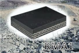 BANDA-RMA1