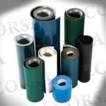 BANDAS-DE-PVC-1-150x150