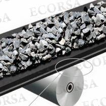 cintas-transportadoras-caucho-14260-3739683
