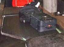 cintas-transportadoras-impregnadas-pvc-11685-2443491