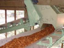 cintas-transportadoras-industria-alimentaria-11685-2368631