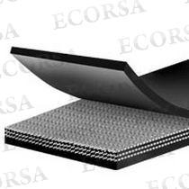cintas-transportadoras-nilon-poliester-refuerzo-fibras-14260-3733271