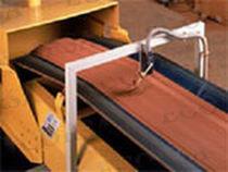 cintas-transportadoras-prueba-abrasion-11685-2443543