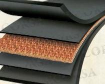 cintas-transportadoras-refuerzo-fibras-14260-3739667