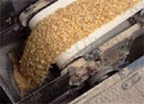 cintas-transportadoras-revestimiento-poliester-11685-2443515
