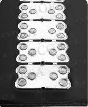 grapas-cintas-transportadora-transportadora-placa-solida-remaches-14800-2503193