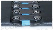 grapas-cintas-transportadora-transportadora-placa-solida-tuercas-14800-2503247