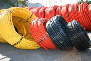 2-cableado-naranja02