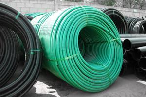 4-drenaje-verde02