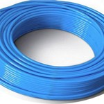 -Polyether-tubingPolyether-tubing-main-s