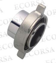 portaelectrodos-soldadores-aceros-inoxidables-57696-2288825