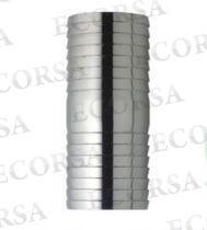 racores-anillados-acero-inoxidable-57696-2288747
