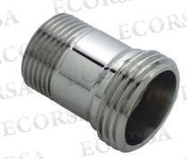 racores-rosca-57696-2288993