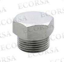 tapones-macho-acero-inoxidable-cabeza-hexagonal-57696-2289201